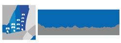 Sachverständigenbüro Löffelad Logo
